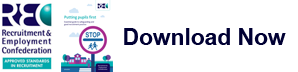 Blackboard Recruitment Accreditations